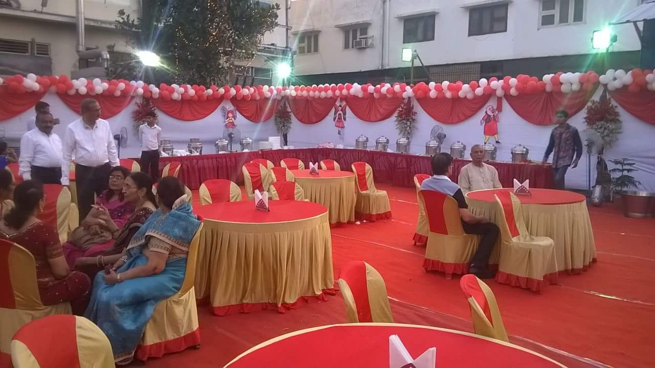 Office Function